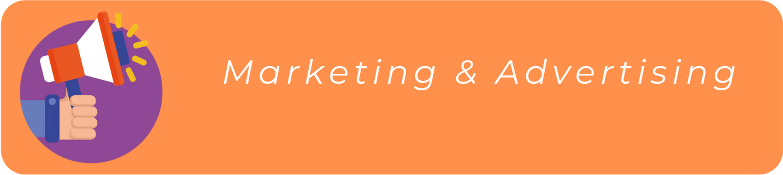 Marketing & Advertising