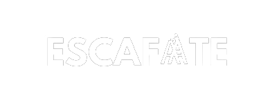 Escafate Logo
